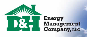 D&H Energy Management Company, LLC