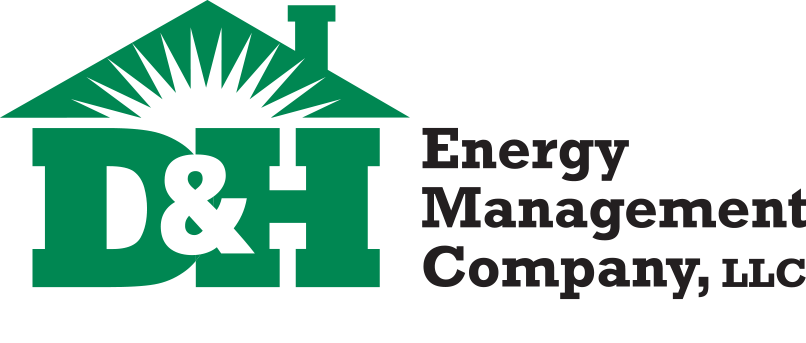 D&H Energy Management Company, LLC
